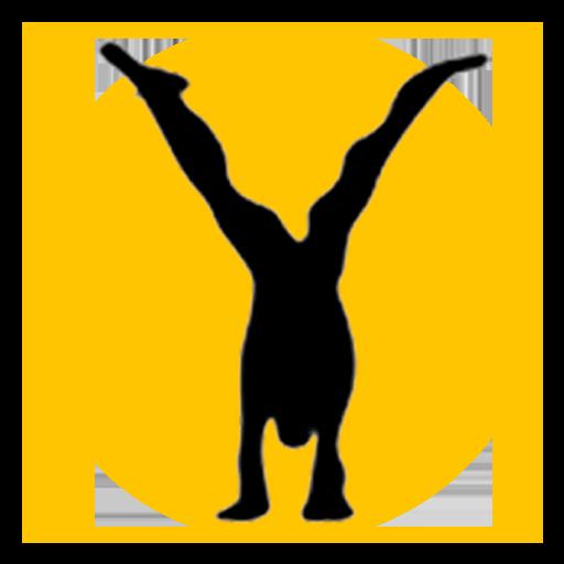 Niyamas Yoga