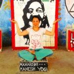 lorna benevolat niyamas yoga africa ngo
